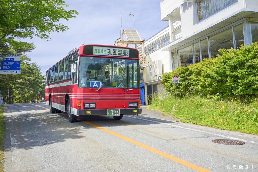 DSC07612